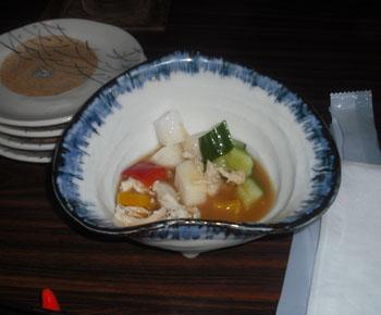 菜's(サイズ)_c0081499_14575187.jpg