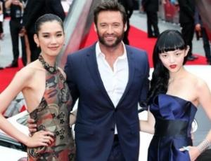 TAOさん、福島リラさんご出演の「ウルヴァリン」(The Wolverine)観てきました_b0007805_146844.jpg