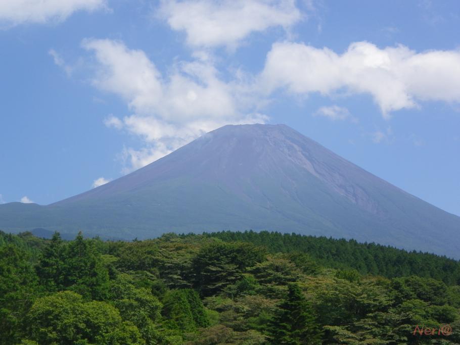 Fuji _f0141609_22171951.jpg