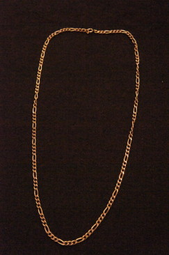 Gorgeous Necklace For Men, Ladies_f0144612_15323434.jpg
