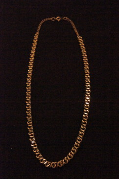 Gorgeous Necklace For Men, Ladies_f0144612_15325638.jpg