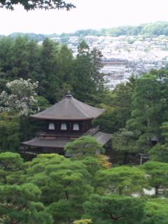 京都旅行!_c0140516_14171364.jpg