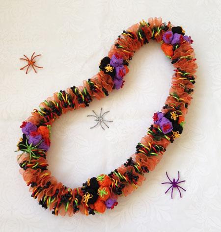 Happy Halloween Pumpkin ハッピーハロウィン パンプキン_c0196240_18114569.jpg