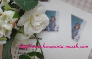 ☆ポストカード作り_d0165645_13264527.jpg