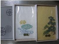 このタイプの金封袱紗が、よく出ています。_a0298652_12102174.jpg