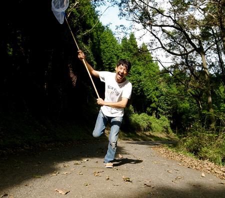 2013年9月『奥信州幻のキノコ旅』行ってきます!_e0071652_2483050.jpg