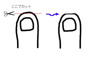 f0185066_11404949.jpg