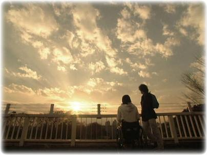 Beautiful Life ~ふたりでいた日々~_e0059574_1281395.jpg