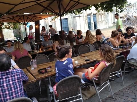 Bordeaux 2013.9.3._f0171785_13203775.jpg