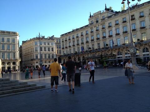Bordeaux 2013.9.3._f0171785_1331659.jpg