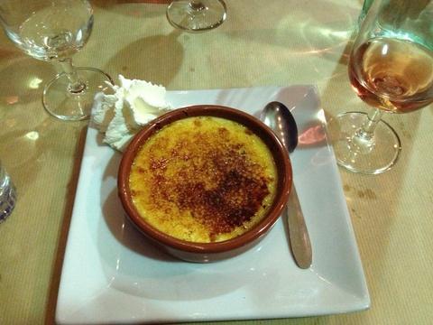 Bordeaux 2013.9.3._f0171785_1343067.jpg