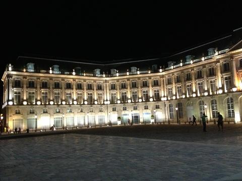 Bordeaux 2013.9.3._f0171785_1364294.jpg