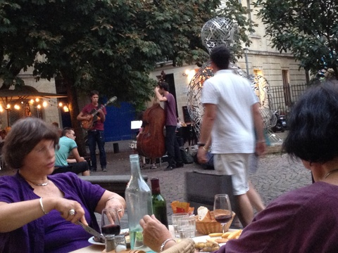 Bordeaux 2013.9.3._f0171785_14252432.jpg