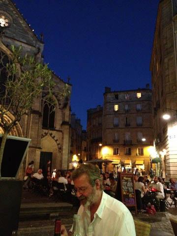 Bordeaux 2013.9.3._f0171785_14255178.jpg