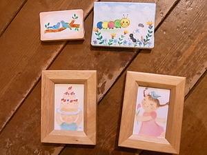 小さなちいさなもの展、茂呂裕子さんの作品紹介_d0322493_211557100.jpg