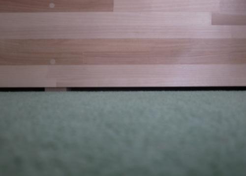 手稲やまなみ保育園:小室雅伸(北海道建築工房)_e0054299_1426296.jpg