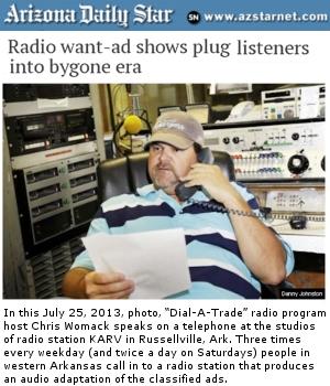 アメリカではインターネット・ラジオのリスナーが引き続き増加中_b0007805_061233.jpg