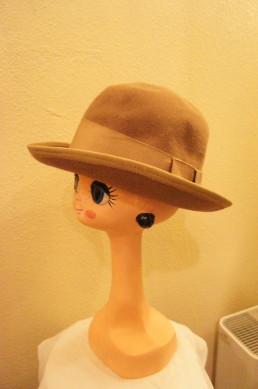 Hats_f0144612_10145844.jpg