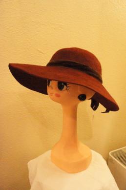 Hats_f0144612_10154745.jpg