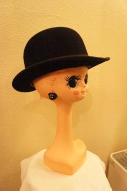 Hats_f0144612_1015856.jpg