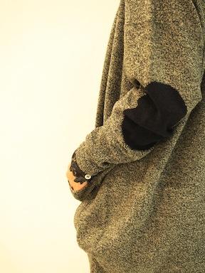 羽織りモノがいっぱい!!_a0169017_19261431.jpg