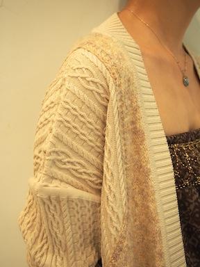 羽織りモノがいっぱい!!_a0169017_1928269.jpg