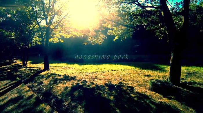 動画の解説編 ちーちゃんといっしょに公園へ_c0222817_1774854.png