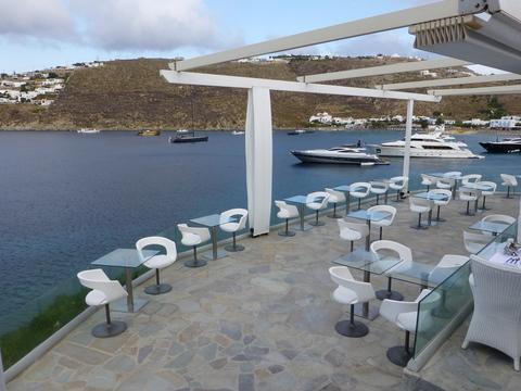 ギリシャ ミコノス島4日目-1_e0237625_22343475.jpg