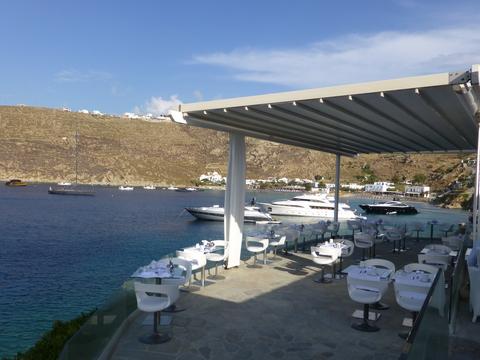 ギリシャ ミコノス島4日目-1_e0237625_2239291.jpg