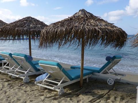 ギリシャ ミコノス島4日目-1_e0237625_2246421.jpg