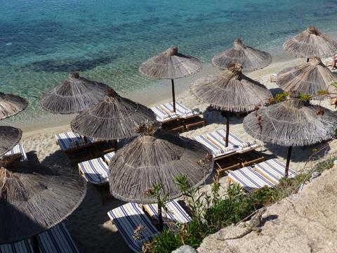 ギリシャ ミコノス島4日目-1_e0237625_23331340.jpg