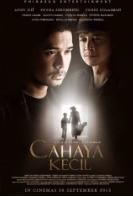 9月に公開されるインドネシアの映画7本_a0054926_14101329.png