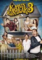 9月に公開されるインドネシアの映画7本_a0054926_1471250.png
