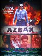 9月に公開されるインドネシアの映画7本_a0054926_1474183.png