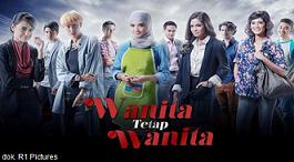 9月に公開されるインドネシアの映画7本_a0054926_1483298.png