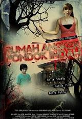 9月に公開されるインドネシアの映画7本_a0054926_148521.png