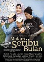 9月に公開されるインドネシアの映画7本_a0054926_1493046.png