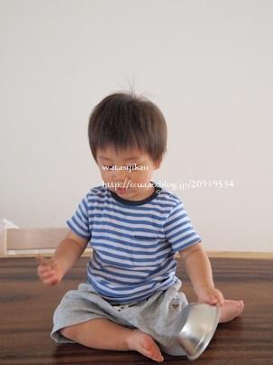 1歳3ヶ月の息子のこと_e0214646_16592258.jpg
