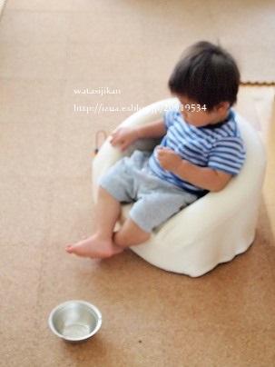 1歳3ヶ月の息子のこと_e0214646_17104194.jpg