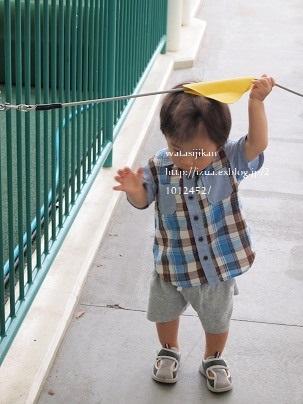 1歳3ヶ月の息子のこと_e0214646_17163927.jpg