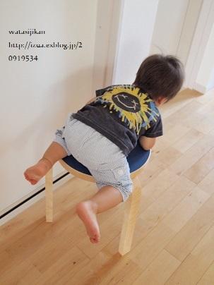 1歳3ヶ月の息子のこと_e0214646_1754915.jpg