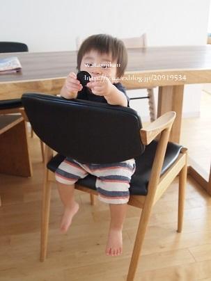1歳3ヶ月の息子のこと_e0214646_22482638.jpg
