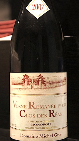 本日のグラスワイン&もろもろ_a0114049_14392362.jpg