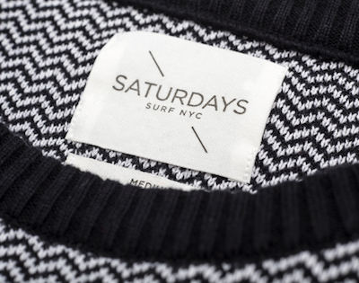 SATURDAYS SURF NYC WAVE CREW NECK_f0111683_1933596.png