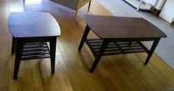 お揃いのテーブル2種_d0156886_142574.jpg