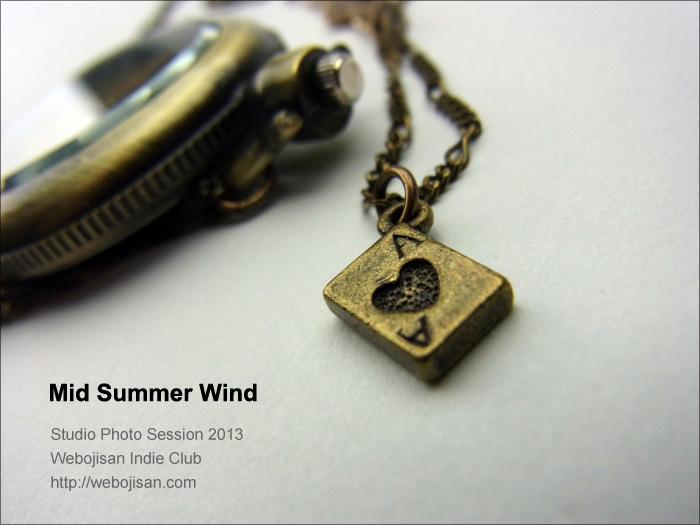 Mid Summer Wind - August 2013_d0147591_1714965.jpg
