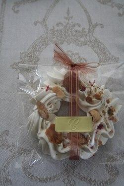 cototokoお菓子販売会、s.ukawa個展折り返し!_d0322493_12153100.jpg