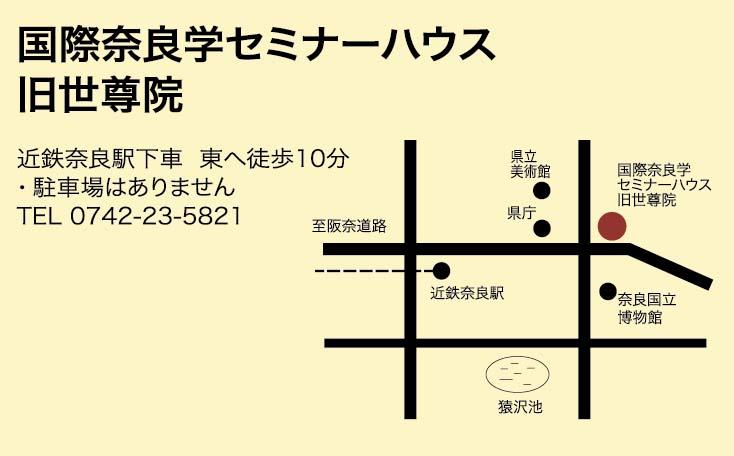 f0227396_163898.jpg