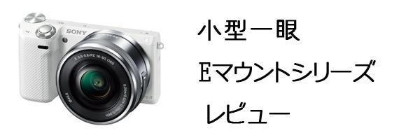 b0297818_1754935.jpg