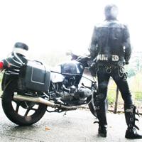 【BMW】_f0203027_14433322.jpg
